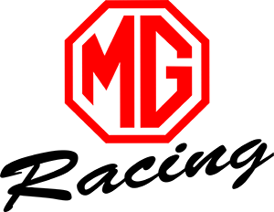 mg-racing-logo