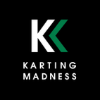 KartingMadness